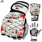 Dimex Grappling MMA Gloves UFC Boxing Punch Bag Fight Muay Thai Training 6 Color