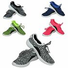 kids girls boys casual trainers pumps unisex style sports new fashion shoes new