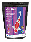 NT LABS MEDIKOI PROBIOTIC MULTI-SEASON KOI FISH FOOD 6mm PELLET
