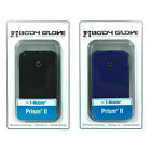 Body Glove Durable Silicone Gel Impact Absorbing Case for T-Mobile Prism II