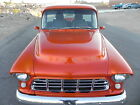 Chevrolet%3A+Other+Pickups+3100+1955+1956+1957+chevy+pickup+truck