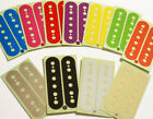 Colored Humbucker Sticker Decal For DiMarzio DP |Combined shipping available