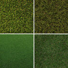 BRAND NEW QUALITY ARTIFICIAL GRASS ASTRO TURF OUTDOOR CHEAP ROLLS THICK SOFT