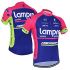 New Road Cycling Jersey Short Sleeve Bike Riding Shirt Tops Racing Outfits Gears