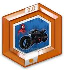 DISNEY INFINITY MARVEL POWER DISC 50% OFF 3 or More Complete a Set Free Ship USA