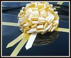 Giant Car Bow , Extra  Large Gift Bow with Superfast Dispatch!!
