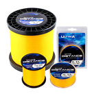 Ultima Distance Mainline - Cod Bass Conger Eel Ray Hound Sea Fishing Line Tackle