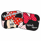2 x Sunshade Disney for Baby Boy Girl Kids Children Car Window UV Sun Shades <br/> Biggest Choice on eBay, Fast and Free 1-st Class Post