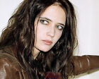 Eva Green, 8X10 & Other Size & Paper Type  PHOTO PICTURE IMAGE eg59 $3.99 USD on eBay