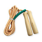Aerobic Exercise Boxing Skipping Jump Rope Bearing  Fitness