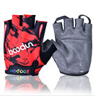 Cycling Gloves Breathable Outdoor Special Gloves Sport Gloves for Children