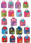 Stephen Joseph Quilted Backpack- Toddler -