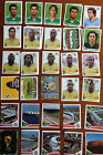 Panini - World Cup - South Africa 2010- (1-126)