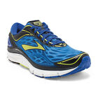 BROOKS TRANSCEND 3 MENS RUNNING SHOES 1102181D408 + RETURN TO SYDNEY