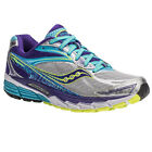 SAUCONY RIDE 8 WOMENS RUNNING SHOES S10273-1 + RETURN TO SYDNEY