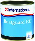 (27,98€/1l) International Boatguard EU 2,5 Liter - Universal Antifouling