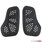 ALPINESTARS NUCLEON KR-CI CHEST INSERTS - MOTORCYCLE PROTECTION - CHEST ARMOUR