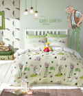 The Big Friendly Giant brand new design Bed Set, Childrens bedding by Roald Dahl