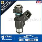 peugeot 206 injector