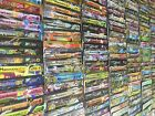 Pokemon 100 Card Lot - 100% AUTHENTIC - Ultra Rare GX or EX Inc