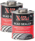 Xtra Seal Bead Sealer (32 oz.) - 2 Pack XTR14-101-2PK