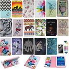 """For Samsung Galaxy Tab S2 8.0/9.7"""" T710 T810 T715 T815 PU Leather Stand Cover"""