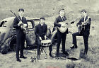 The Beatles, 8X10 & Other Size & Paper Type  PHOTO PICTURE IMAGE B1