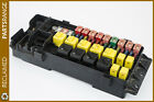Land Rover Discovery 2 II Engine Fuse Box With Cover under Bonnet RPi V8