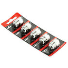 5 Pcs UD Goliath V2 ROCC Kanthal Sub Ohm Replacement Coil Head