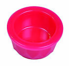 Heavyeight Translucent Crock Dish,  by Pet Sourcing