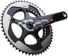 Sram Red Chainset Exogram BB30 2012 - Bearings NOT Included