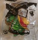McDonald's 2016 ANGRY BIRDS - Pick your toy - BUY 3 GET 1 FREE - FREE SHIPPING