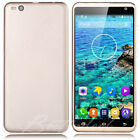 "Cheap Unlocked 5.5"" Android5.1 Smartphone Straight talk T-Mobile Dual Core 2 Sim"