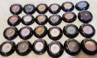 LANCOME Color Colour Focus Design Eyeshadow Products Choose Type, Color NEW