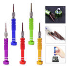 5 in 1 Repair Screwdriver Tool Set fit for iPhone 6G 5/5S/5C 4/4S Samsung Nokia