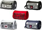 Converse All Star Legacy Duffle Gym Shoulder Bags Black Red Navy Grey New Shoes