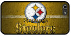 Pittsburgh Steelers iPhone 4 5 S Samsung S3 S4 S5 S6 S7 Sony HTC HARD CASE