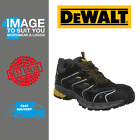 Dewalt Cutter Safety Trainer  Lightweight Work Shoe Various sizes