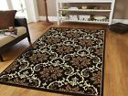 RUGS Parade RUGS CARPET FLOORING Yard RUG FLOOR DECOR Latest Magnanimous RUGS SALE NEW~