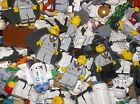 LEGO GENUINE ASSORTED MINIFIGURES STAR WARS , HARRY POTTER & LOTS MORE