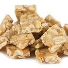 Old Dominion Peanut Brittle Squares - 10 Oz Snack Pak - Free Expedited Shipping!