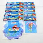 Disney Princess Ariel 30 Invitations and 30 Party Bags - Little Mermaid Party