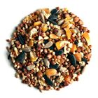 20kg Marriages Wild Bird Food Winter And Summer Mixture/Seed