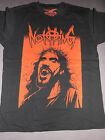 MUSHROOMHEAD Nothing Burial 777 T-Shirt **NEW music band concert tour jeffrey