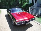 Oldsmobile%3A+442+442+1968+oldsmobile+442+coupe+455+ho+4+speed+restomod+in+georgia+totally+restored
