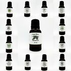 15ml -100% Pure Essential Oils&Blends buy3 get 1 free add 4 to cart Free US Ship $7.93 USD on eBay