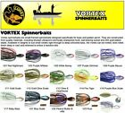Strike Pro Cyber Crank  Deep Lure 37mm Crank Lure 4.7g Bream Choose Color New