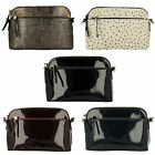 Clarks Ladies Cross-Body Bags Misterton Chic