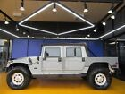 Hummer%3A+H1+4WD