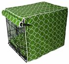 Molly Mutt Small Crate Cover